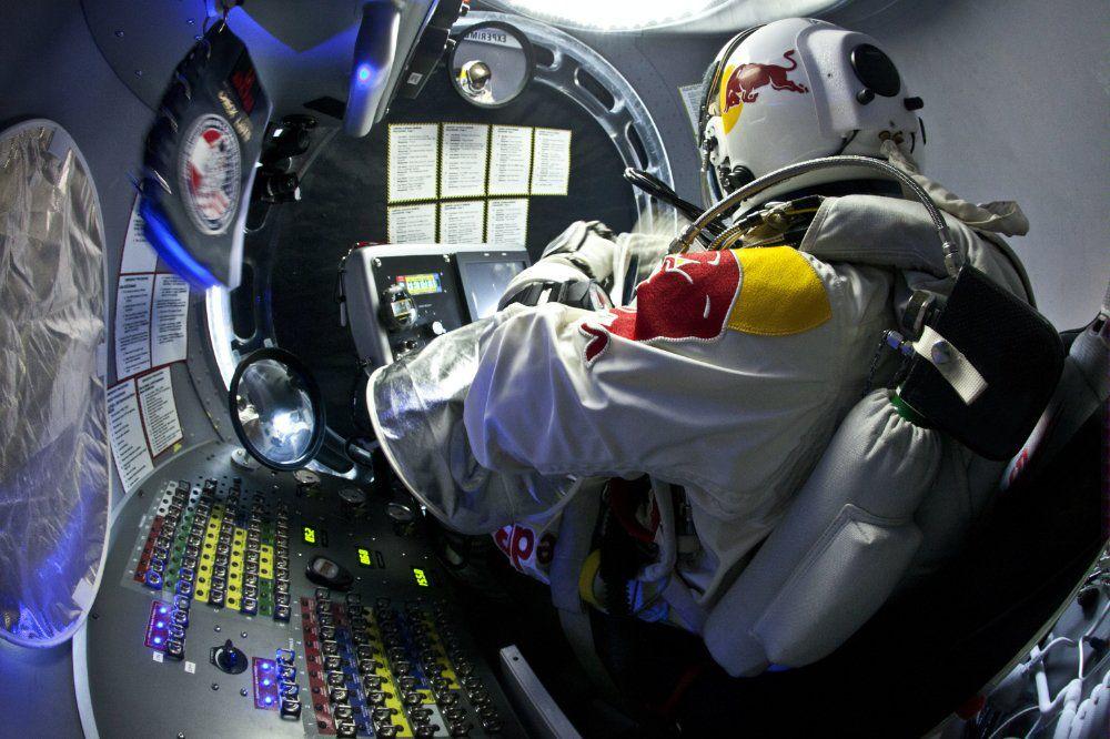 skok-svemir