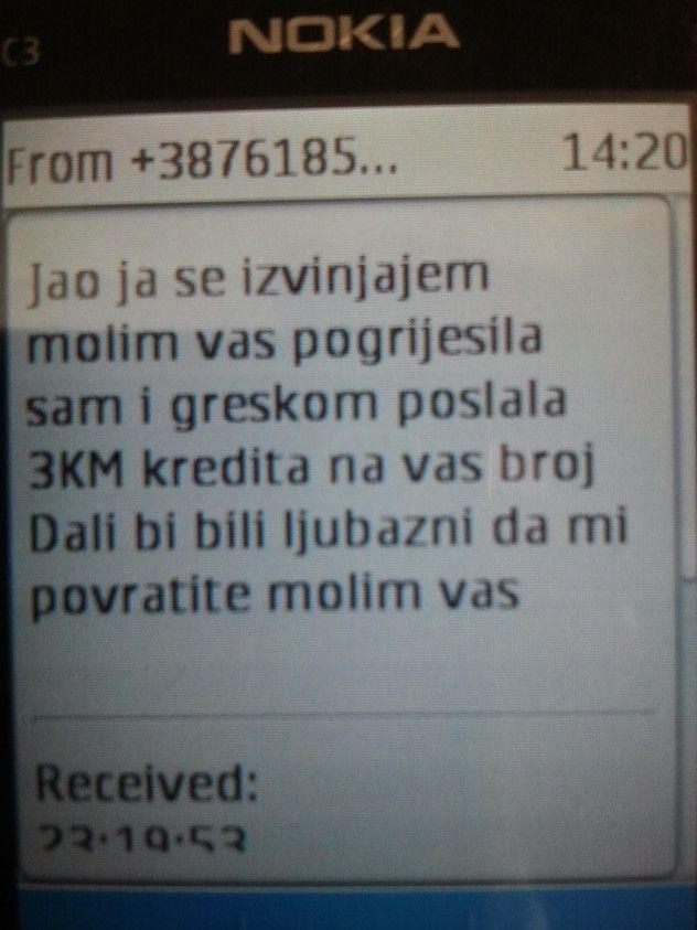 sms prevara2