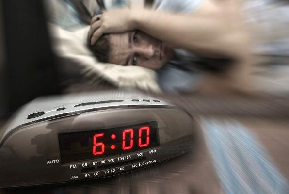 spavanje-nikend