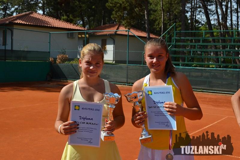 tenis-damira