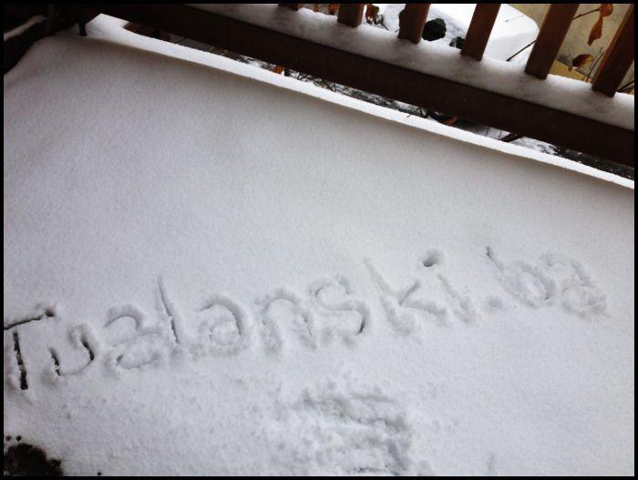 tuzlanski-ba-snijeg