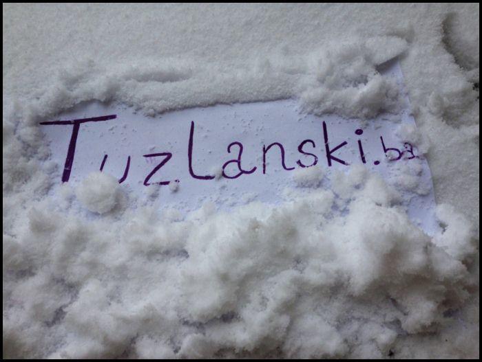 tuzlanski-ba-snijeg1