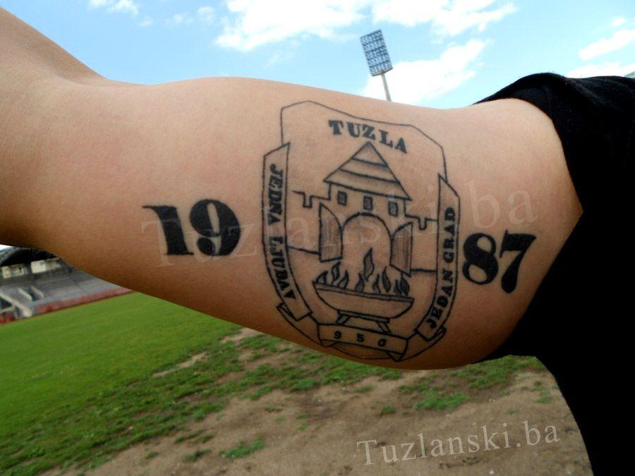 tz-tatoo1