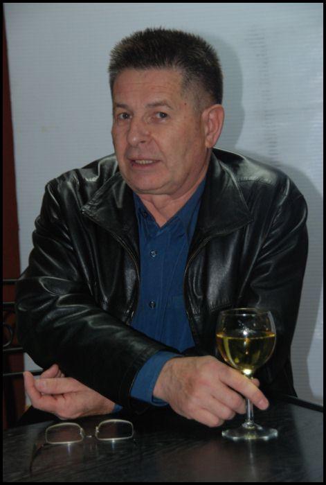 vlado-kerosevic3