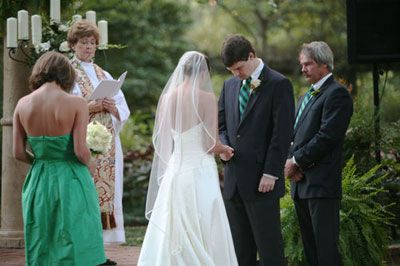 ware-wedding-altar-closeup