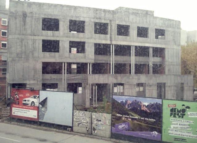 zgrada-tuzilastva-tuzla