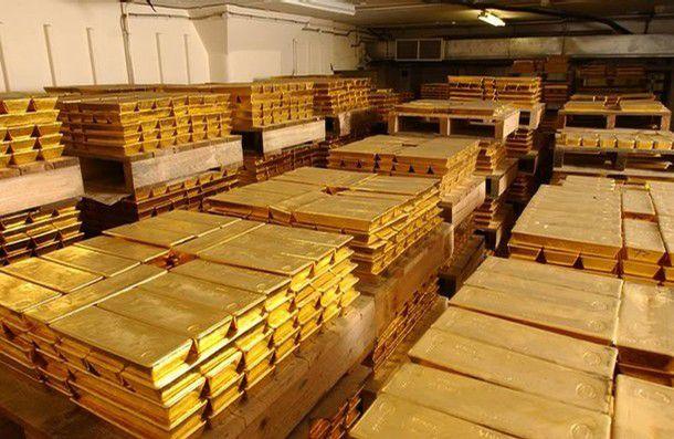 zlato-poluge