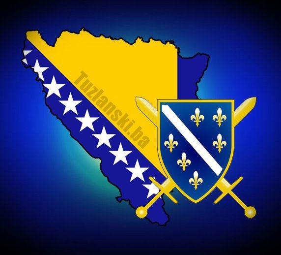 Bosna i Hercegovina5