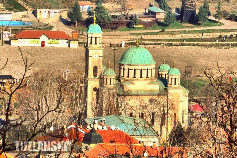 Crkva-tuzla1
