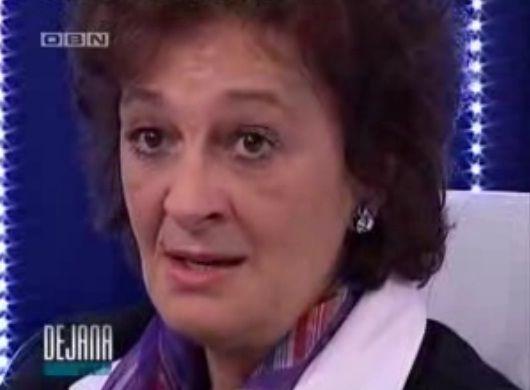 Nermina-Hrvic