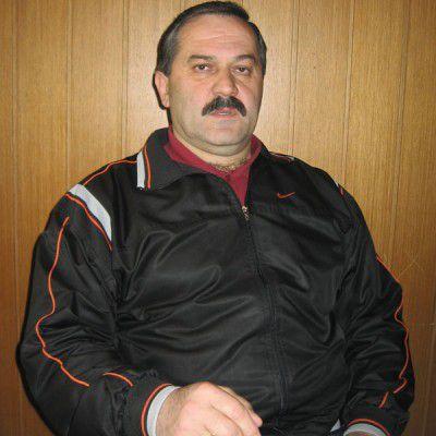 Novak-djukic-general-th