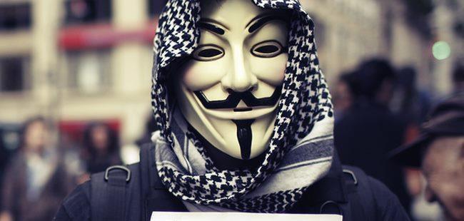 anonymus-palestine1