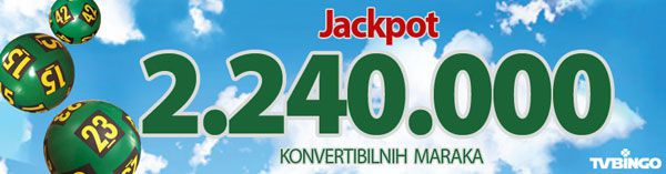 banner-bingo-jackpot