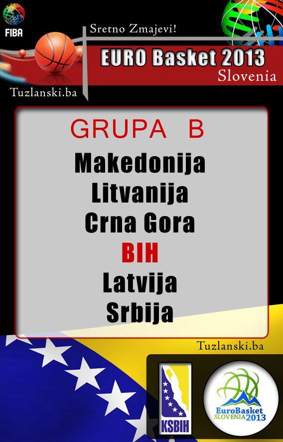 euro-grupa
