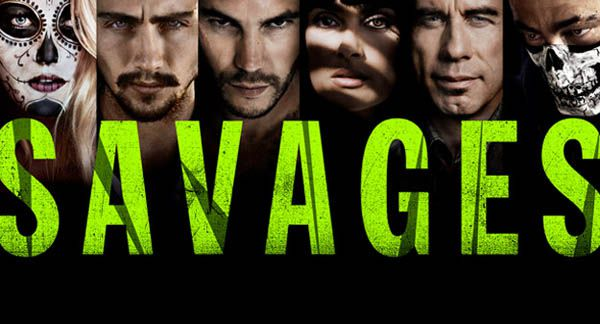 film-savages1