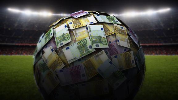 fudbal-novac