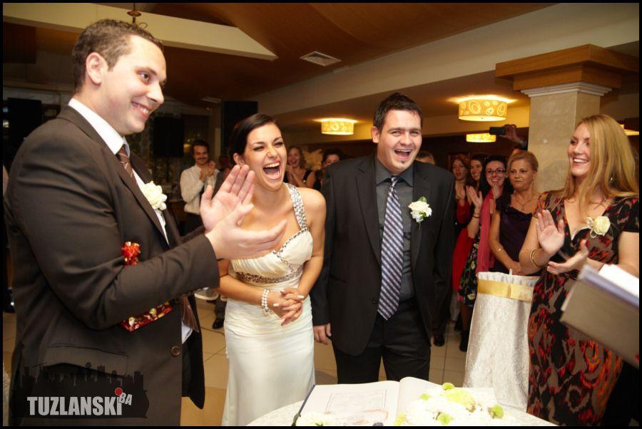 gimli-tuzla-vjencanje4