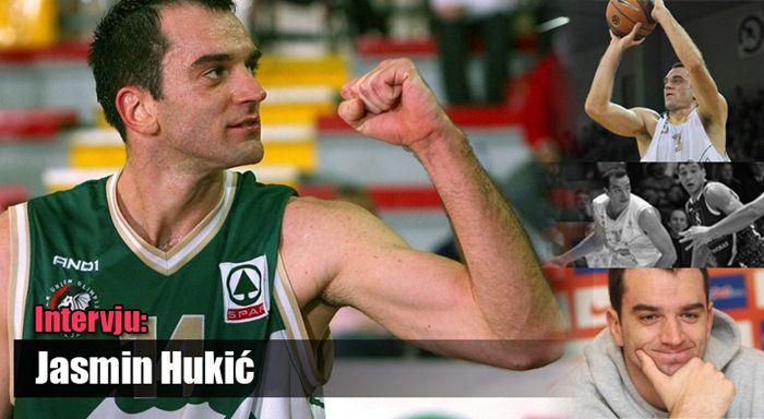 jasmin-hukic1