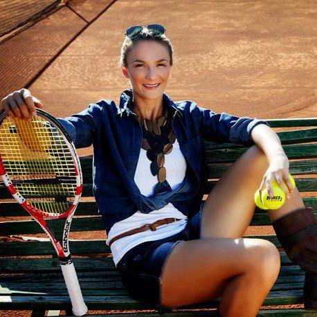 jasmina-tinic-tenis