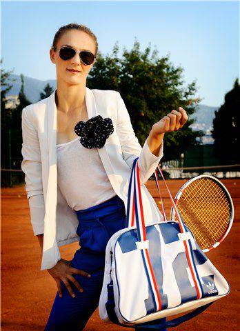 jasmina-tinic-tenis3