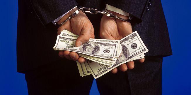korupcija-lisice