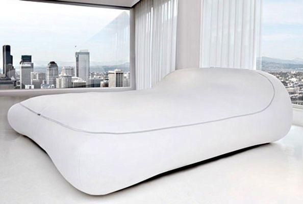 krevet-izum