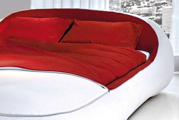 krevet-izum1