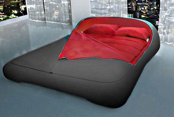 krevet-izum2