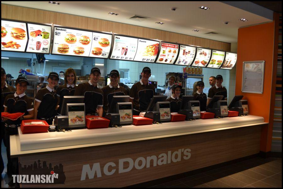 mcdonalds-otvaranje-tuzla3