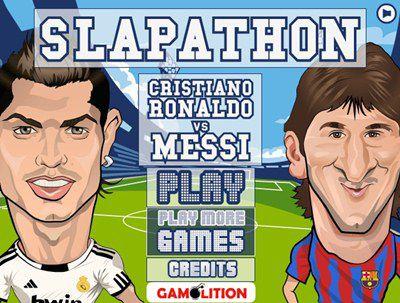 messi-ronaldo1