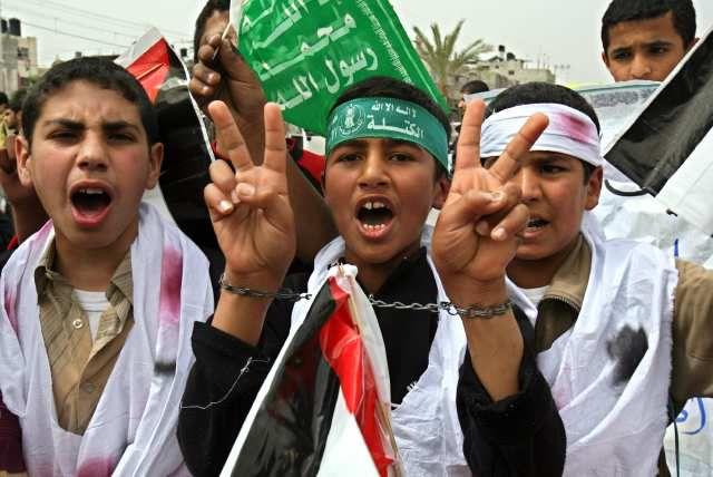 palestina-djeca