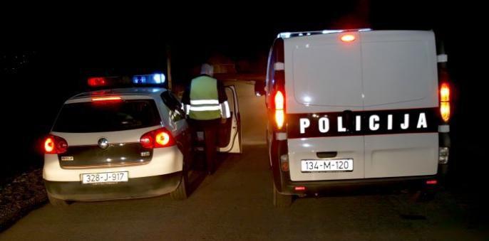 policija-mup-tk