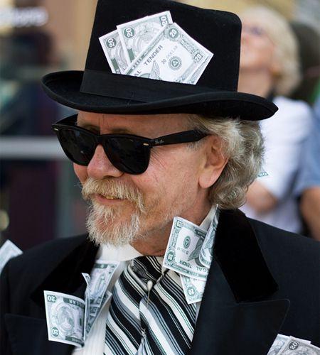 rich-man