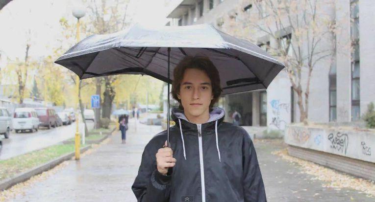 setnja-tuzla1
