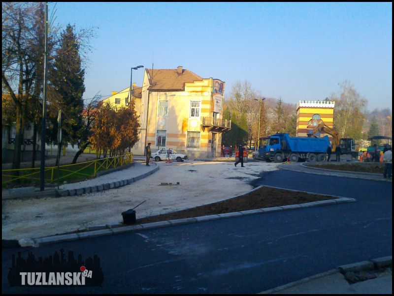 skver-asfaltiranje1