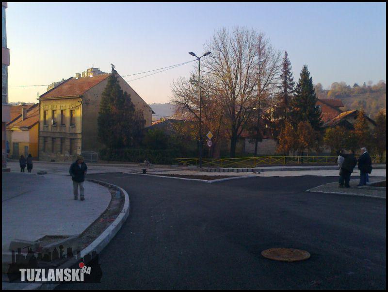 skver-asfaltiranje3
