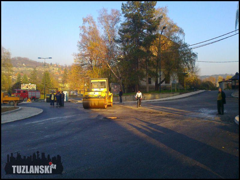 skver-asfaltiranje4