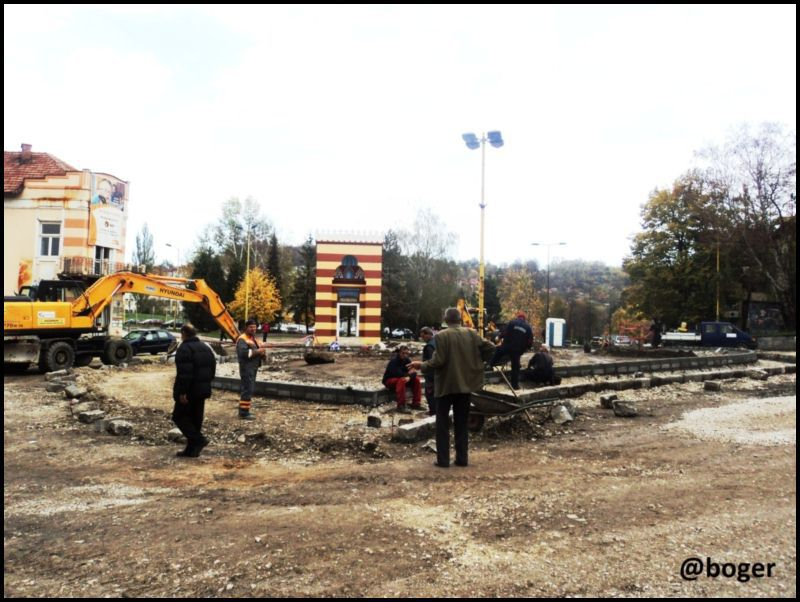 skver-tuzla-novi1