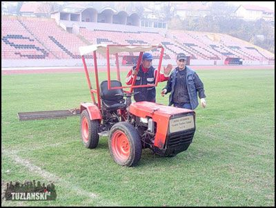 stadion tusanj1
