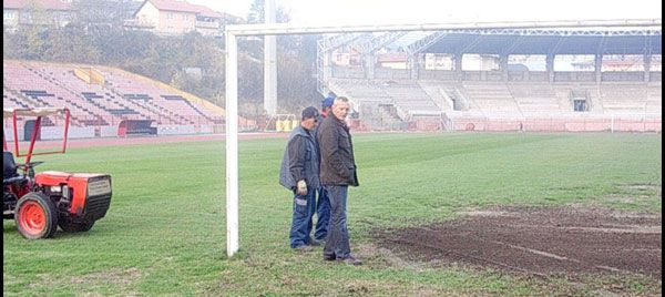 stadion tusanj2