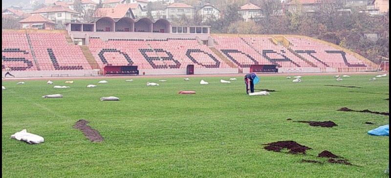 stadion tusanj radovi1