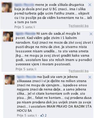 statusi-tuzlanka1