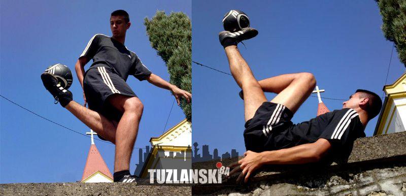 tonco-tuzlanski1