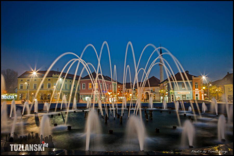 tuzla-fontana-barok2
