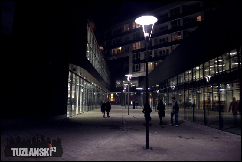 tuzla-noc12