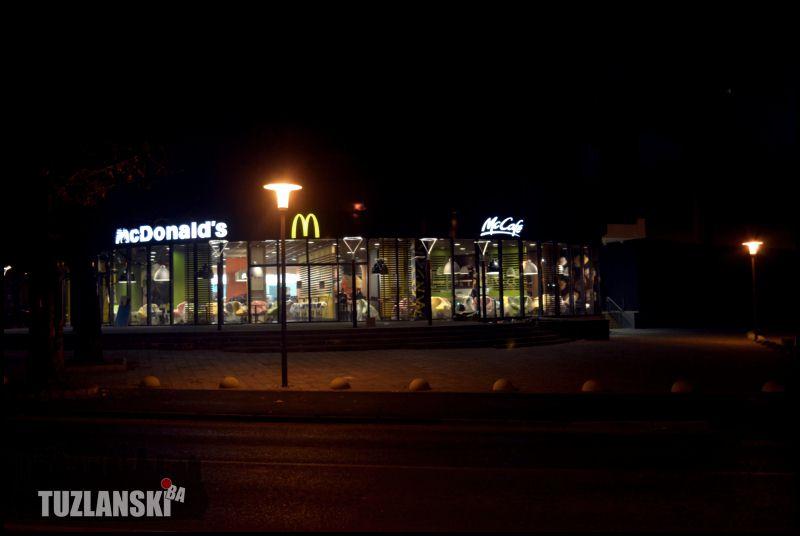 tuzla-noc5
