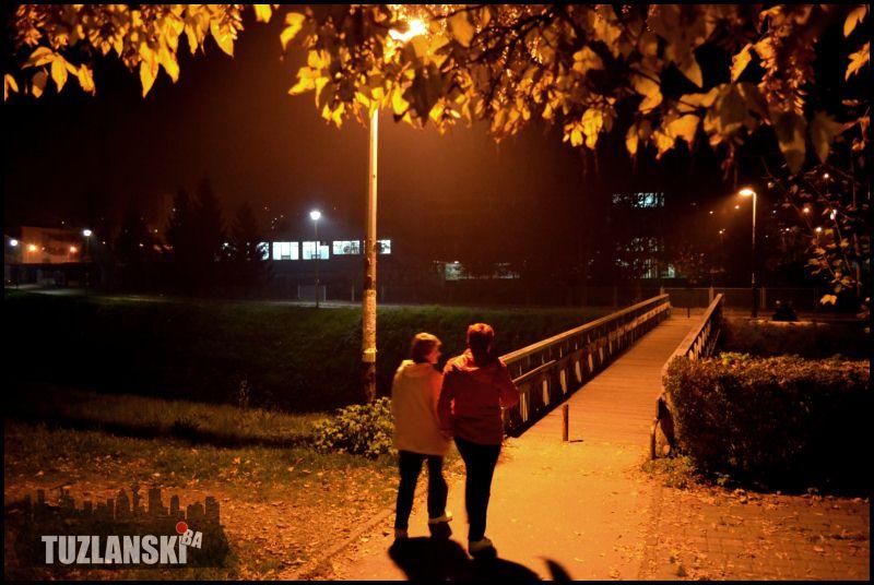 tuzla-noc9
