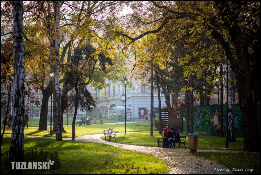 tuzla-park