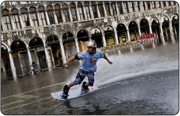 venecija-voda2