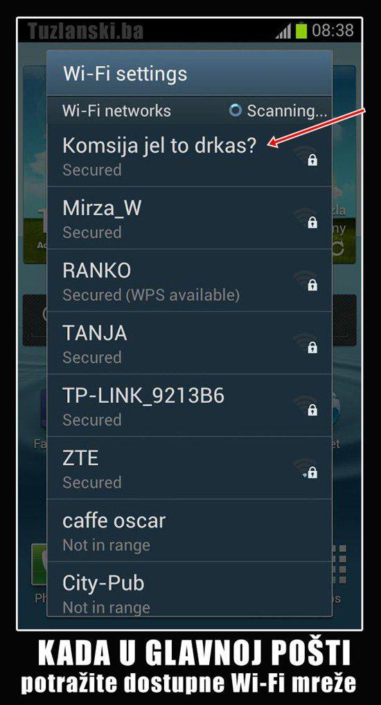 wi-fi-tz